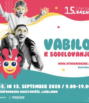ob-vabilo-image